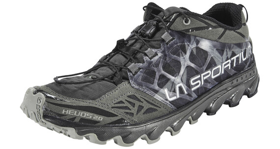 La Sportiva Helios 2.0 Trailrunning Shoes Men black